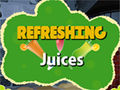 Refreshing Juices
