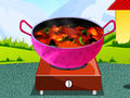 Chicken Bhuna Recipe
