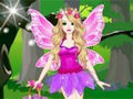 Secret Forest Fairy game